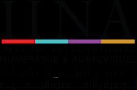 المعهد الدولي للدراسات الرقمية والسمعية البصرية
