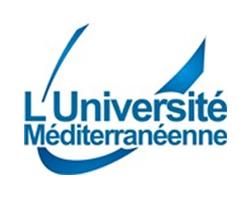الكلية المتوسطية الخاصة لعلوم الإعلامية والاقتصاد والتصرف بتونس