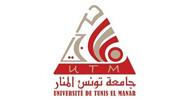 جامعة تونس المنار