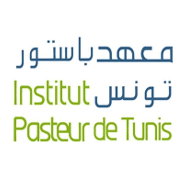 معهد باستور تونس انتداب متعاقد Fr Orientation Tunisie