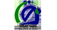 جامعة قفصة