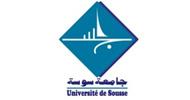 جامعة سوسة
