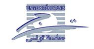 جامعة تونس