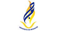 جامعة المنستير